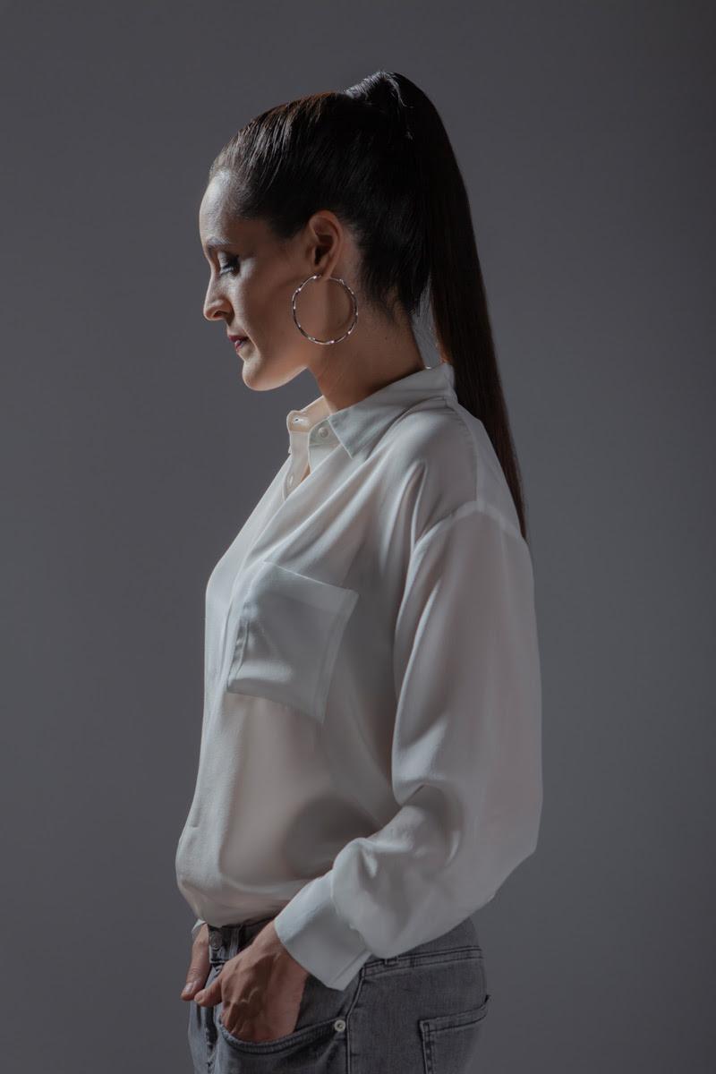 Χριστίνα Μαξούρη