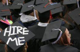 Ιδιωτικά Πανεπιστήμια