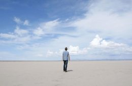 Μινιμαλισμός: Μήπως ήρθε η ώρα να μπει στη ζωή σου;
