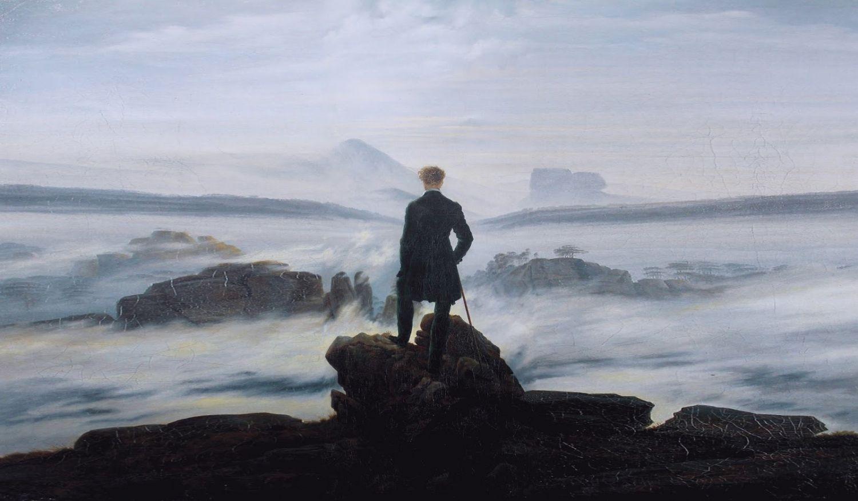Dark Romance+Edgar Allan Poe