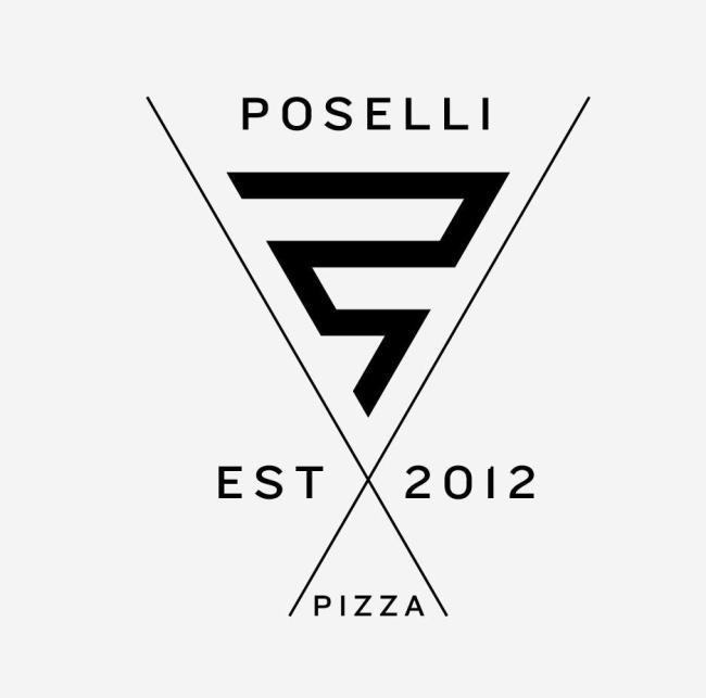Poselli