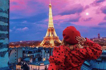 7 travel blogs που αξίζει να ακολουθήσεις!