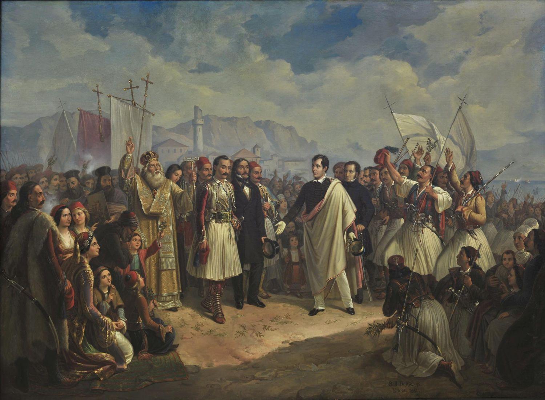 Θεόδωρος Βρυζάκης