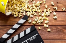 ταινίες για νέους επιχειρηματίες