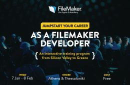 FileMaker Developers