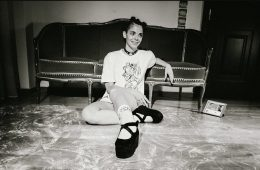 Ελένη Παπαλίτσα