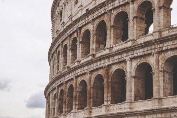 πράγματα που μπορείς να κάνεις δωρεάν στη Ρώμη