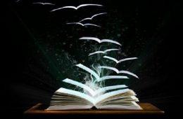 βιβλία που άλλαξαν τον κόσμο