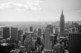 ταινίες με φόντο τη Νέα Υόρκη