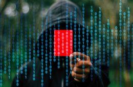 Ευρωπαϊκή Ημέρα Προστασίας Προσωπικών Δεδομένων