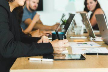Sales και Marketing θέσεις
