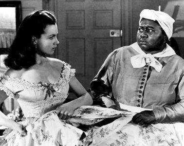 ρατσιστικές ταινίες