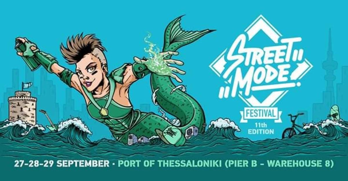 Street-Mode-Festival