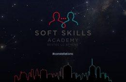 Soft Skills Academy 2019