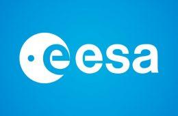 Ευρωπαϊκό Οργανισμό Διαστήματος - ESA