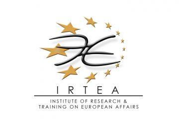 Europa Simulation – EUropa.S. 2020