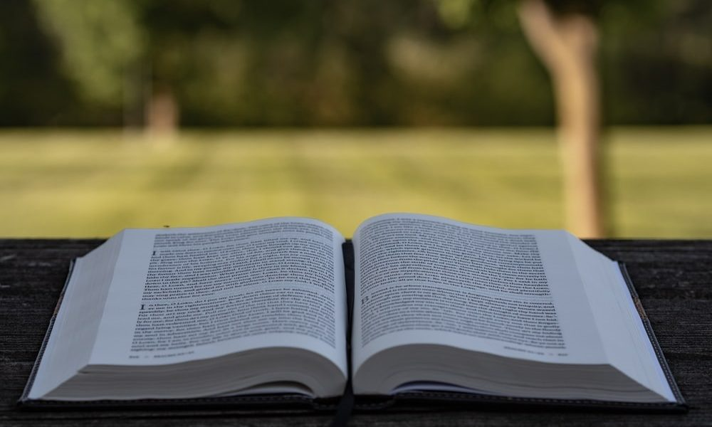 άνθρωποι βιβλία