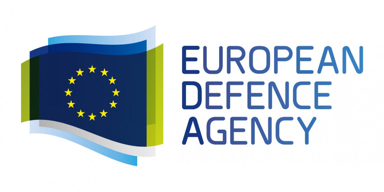 Ευρωπαϊκός Οργανισμός Άμυνας