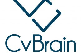 CvBrain