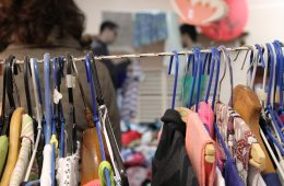 thrift-store-hangers