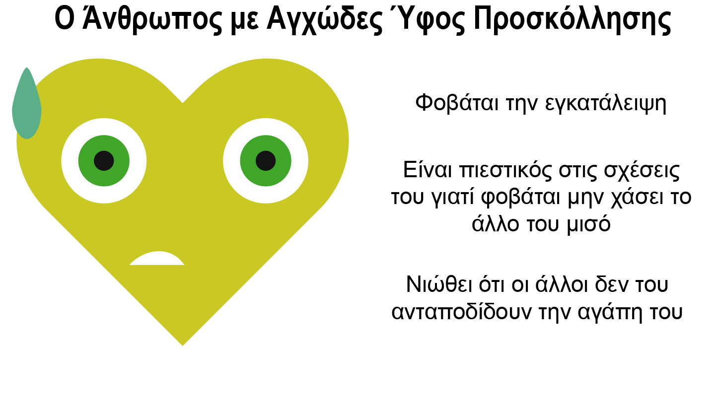 anxious-attachment-style-illustration-greek
