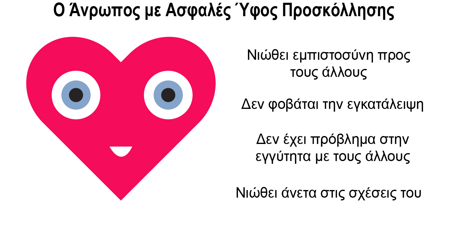 secure-attachment-style-illustration-greek