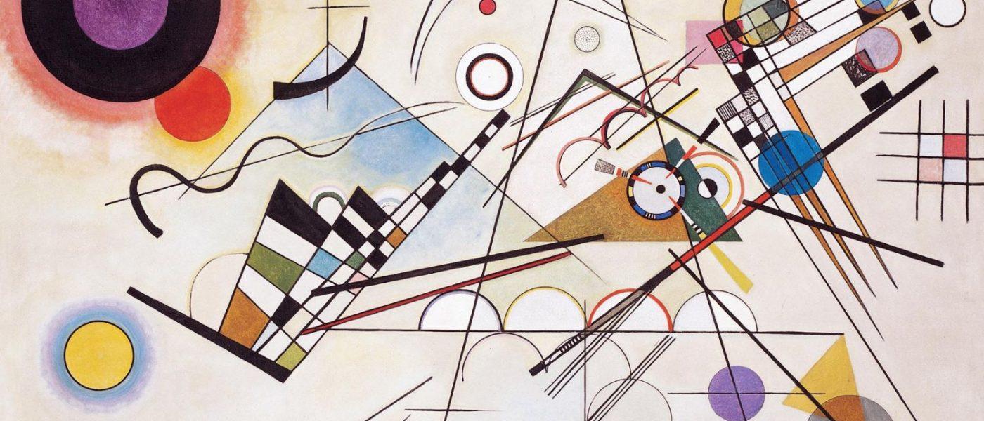 9+1 έργα του 20ου αιώνα!